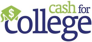 AL-Cash4College-logo-1-300x136